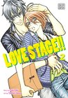 Love Stage!!, Vol. 2 by Eiki Eiki