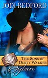 Dylan (The Sons of Dusty Walker, #1)