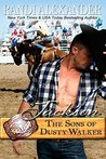 Jackson (The Sons of Dusty Walker, #2)