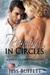 Running in Circles by Jess Buffett