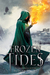 Frozen Tides (Falling Kingdoms, #4) by Morgan Rhodes