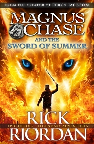 https://www.goodreads.com/book/show/25090719-the-sword-of-summer