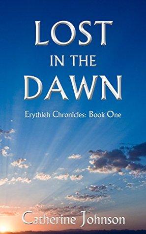 lost-in-the-dawn