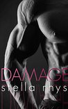 Damage (Havoc #2)