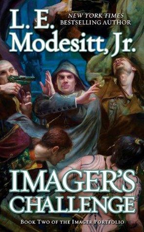 Imagers Challenge(Imager Portfolio 2)