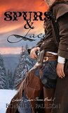 Spurs and Lace (Lonely Lace, #1)