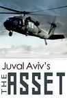 The Asset (A Sam Woolfman Mossad Thriller)