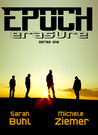 Epoch Erasure