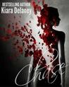 Chase (The Chase Saga, #1)