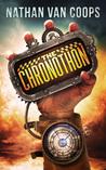 The Chronothon