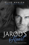 Jarod's Heart (King Brothers Stories #2)