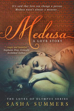Erotic storm lovers stories