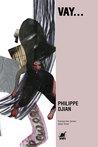 Vay... by Philippe Djian