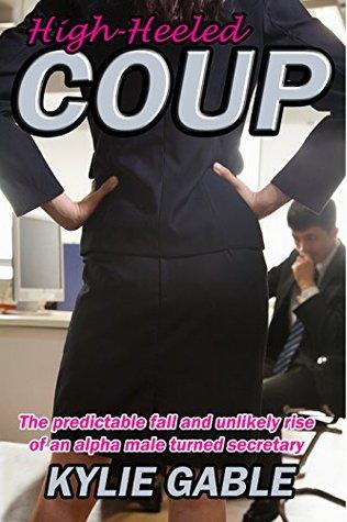 High-Heeled Coup