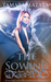 The Sowing (Moondreamer Chr...