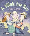 A Wish for You