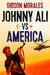 Johnny Ali vs America