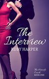 The Interview: The Hotwife Coach (The Hotwife Coach, #1)