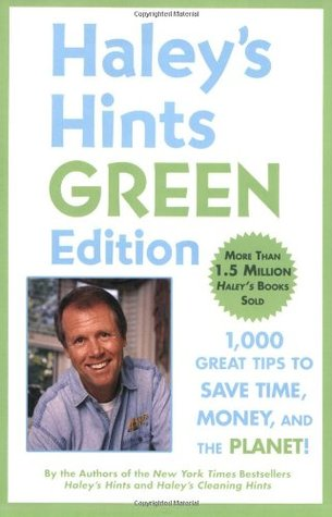 HALEYS HINTS PDF DOWNLOAD