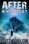 Whiteout (After #4)