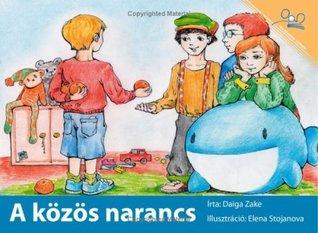 a-kozos-narancs-oranges-for-everybody