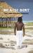 Beach Dirt: The Unbloggable...