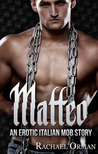 Matteo (Rossi Family, #1)