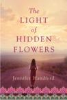 The Light of Hidd...