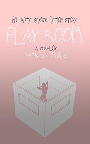 Play Room: Are you game for it?