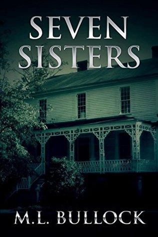 Seven Sisters (Seven Sisters #1)