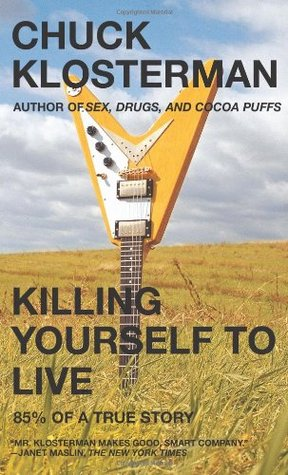 Download sex drugs and cocoa puffs free