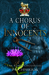 A Chorus of Innocents (Sir Robert Carey #7)