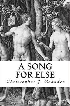 A Song for Else EPUB TORRENT por Christopher Zehnder