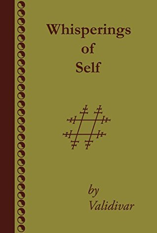 Whisperings of Self (Rosicrucian Order AMORC Kindle Editions)