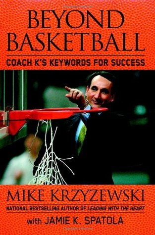 beyond-basketball-coach-k-s-keywords-for-success