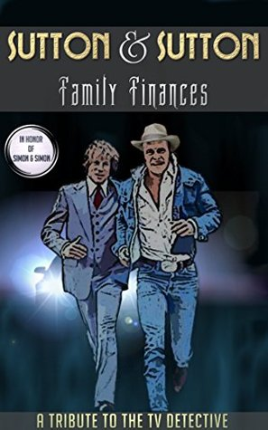 Sutton & Sutton - In Honor Of Simon & Simon: Family Finances (