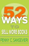52 Ways to Sell M...
