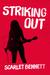 Striking Out (Sharon Jackso...