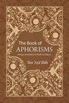 The Book of Aphorisms by Ibn ʻAta' Allah al-Iskandari