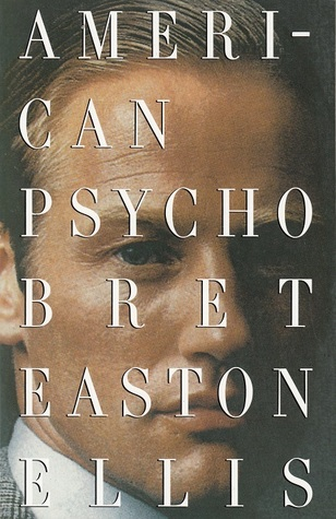 American Psycho (Paperback)