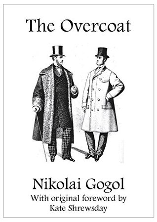 analysis of gogols the overcoat The namesake is the first novel by pulitzer price-winning author jhumpa lahirioriginally published in the new yorker as a novella, the book was later expanded into a novel of the same name which went into publication in the year 2003 it was later made into a film by mira nair in the 2006 the namesake is a novel about the search for an identity set in the backdrop of kolkata and the us.