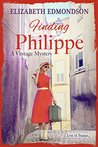Finding Philippe: Lost in France...
