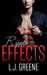 Ripple Effects (Ripple Effects, #1)