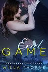 End Game (The Manhattan Tales, #3)