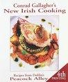 New Irish Cooking