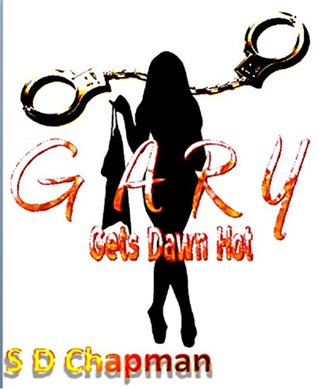 GARY 1/ Gary gets Dawn hot by S.D. Chapman