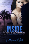 Inside Your Beauty (Ecstasy Pictures #2)