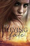 Defying Fate (Fate #1)