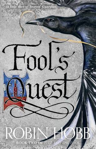 fool-s-quest