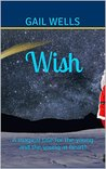 Wish by Gail Wells